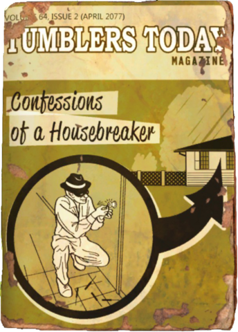 File:Tumblers today - confessions of a housebreaker.png