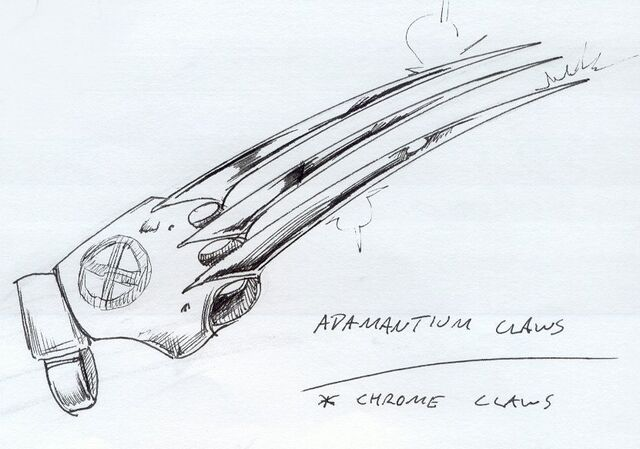 File:Adamantium Claws.jpg