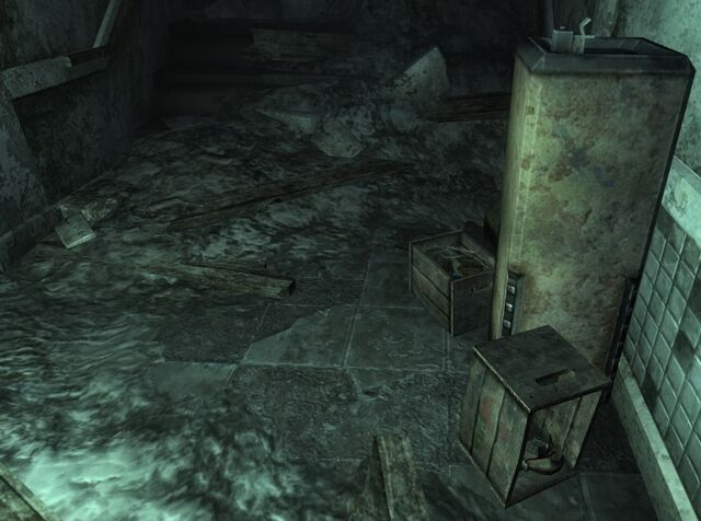 File:Bethesda ruins West office Stealth Boy.jpg