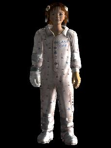 File:Blast Off pajamas.png