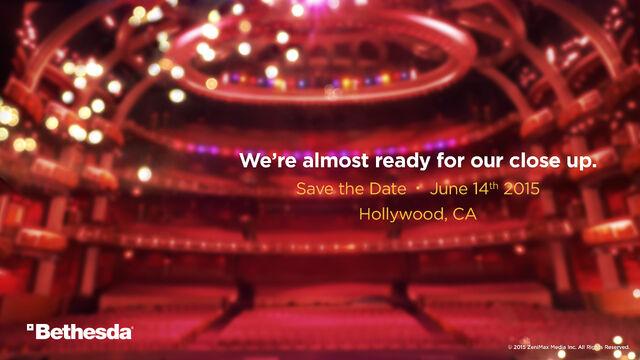 File:E3showcase savethedate FINAL North-America-2.jpg