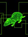 FO1 Rat target.png