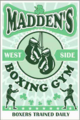 FO4 AD Madden's Boxing Gym.png