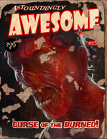 Fallout4 AwesomeTales13