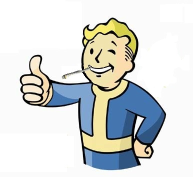 File:Fallout spliff-boy.jpg