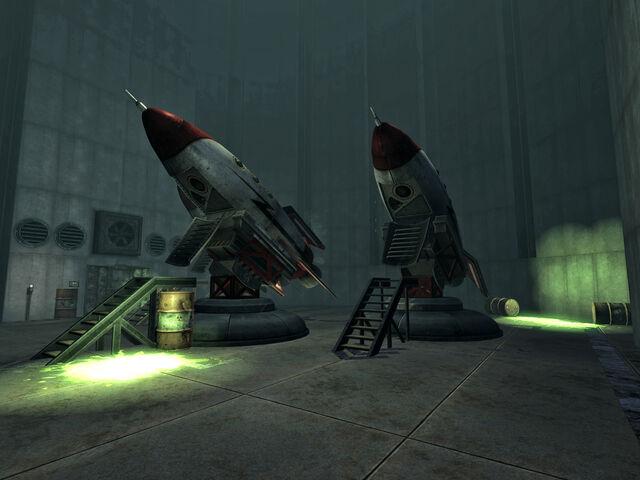 File:Repconn rocket facility.jpg