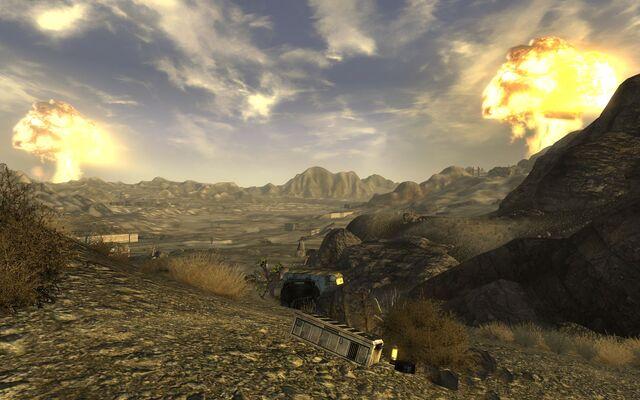 File:FNV quest The Apocalypse conclusion.jpg