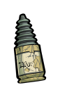 File:FoS wonderglue.png