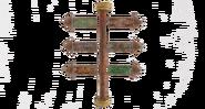 Signs7-NukaWorld
