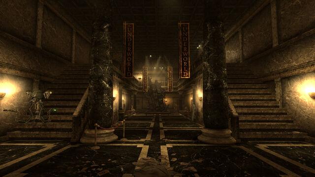 File:Underworld interior.jpg