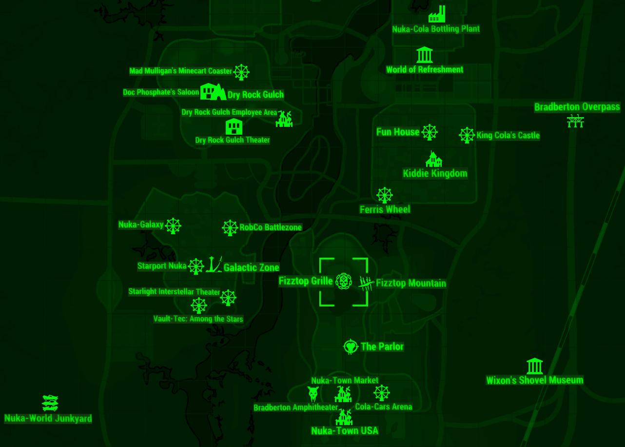 File:FizztopGrille-Map-NukaWorld.jpg
