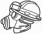 File:Icon miner helmet.png