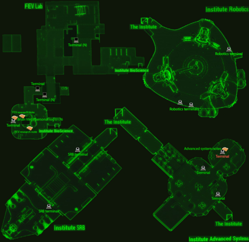 File:Institute 4section map.png