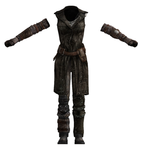 File:Merc cruiser outfit 08.png
