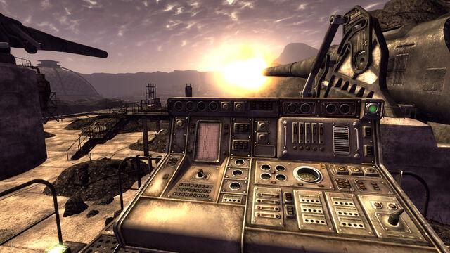 File:OWB X-7a artillery launch firing.jpg
