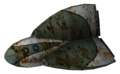 FNV Green Bean.png