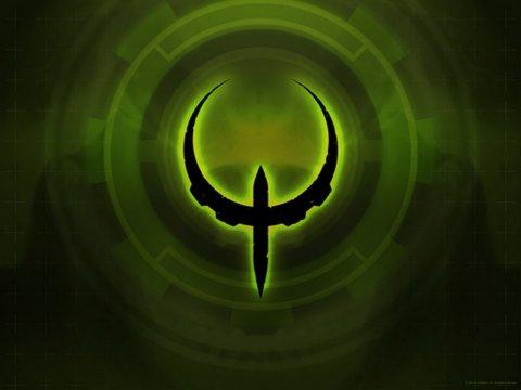 File:Quake 4.jpg