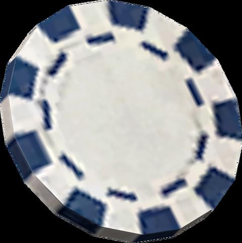 File:Blue poker chip.png