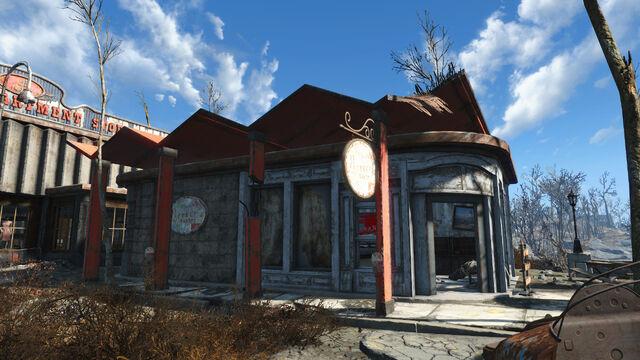 File:Fallout 4 Outside Bakery.jpg
