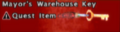 FoBoS Mayors Warehouse Key.png