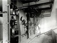VB DD14 loc Incinerator