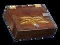 Cigar box.png