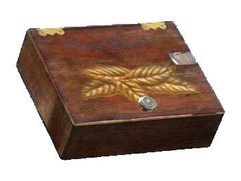 File:Cigar box.png
