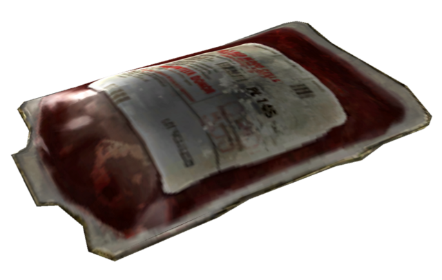File:FO3 blood pack.png