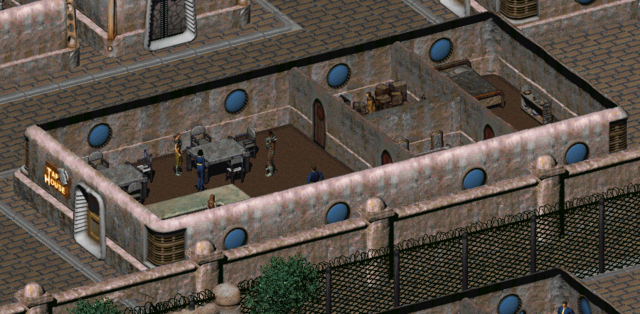 File:Fo2 VC Tap House.png