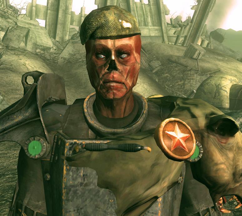 Fallout 4 mirelurk assault - 2 part 5