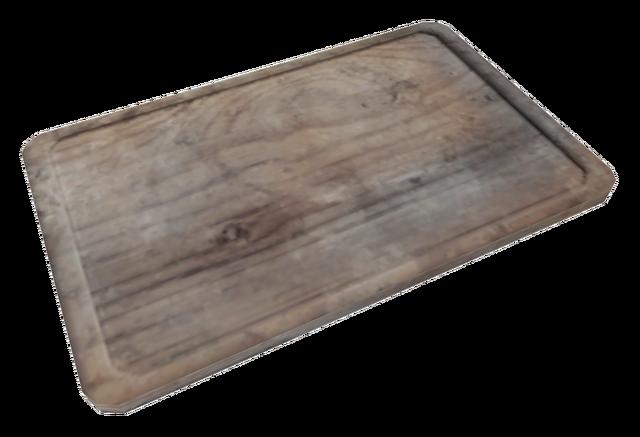 File:Cutting Board.png