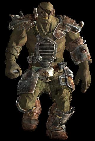 File:FNV super mutant master.png