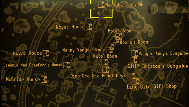 File:No-bark's shack map.png