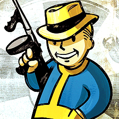 File:Sgt.MeVaultBoy.png