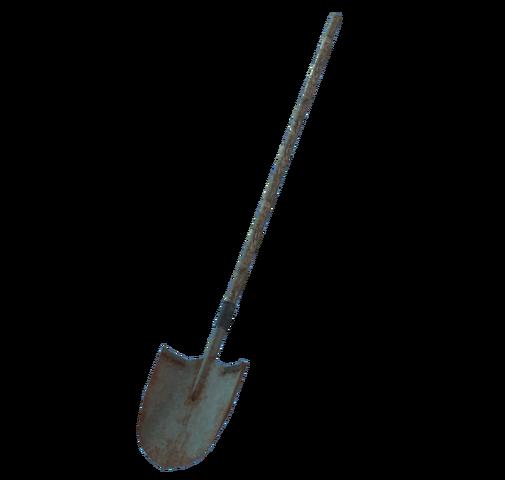 File:Shovel fo4.png
