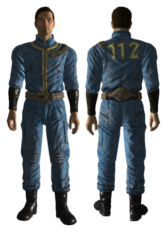 File:Vault 112 back.png