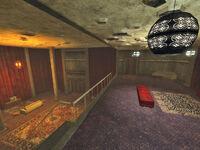 Big Sals room.jpg