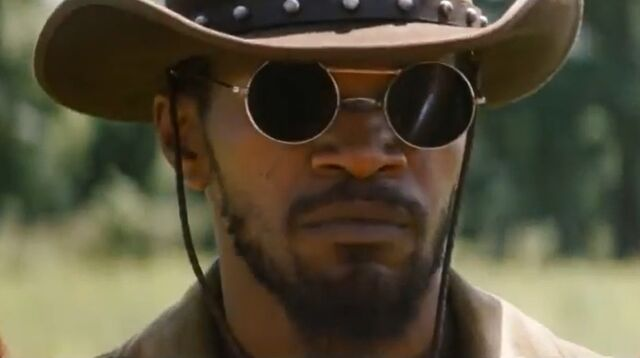 File:Django sunglasses.jpg