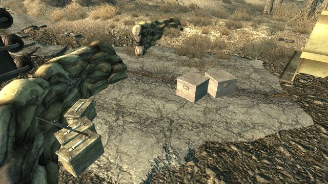 File:FO3 military camp03 1.jpg