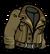 FoS Colonel Autums uniform