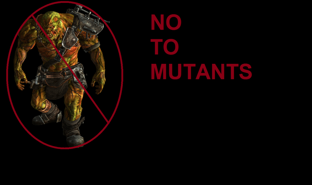 File:No to mutants.png