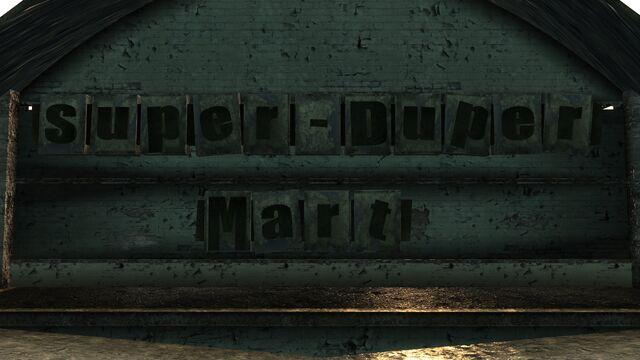 File:Superdupermartsign.jpg