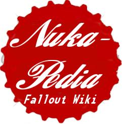 File:Carinthcapfalloutwikiadd.png