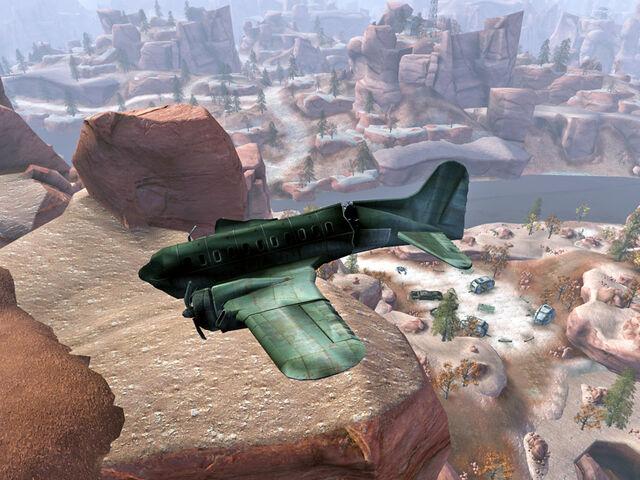 File:HH wrecked plane.jpg