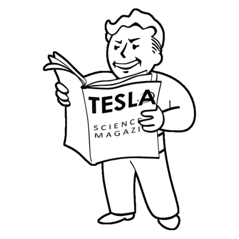 File:Icon Tesla Science.png