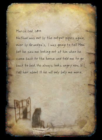 File:Eliza journal 2.png