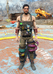 Fo4PackArmor(Light).png