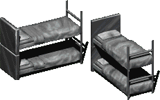 File:Fo Beds 9.png