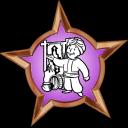 File:Badge-sharing-0.png