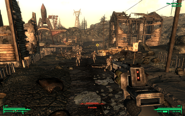 File:FO3 ZA massacre2.png